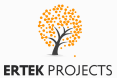 ErtekProjects.com
