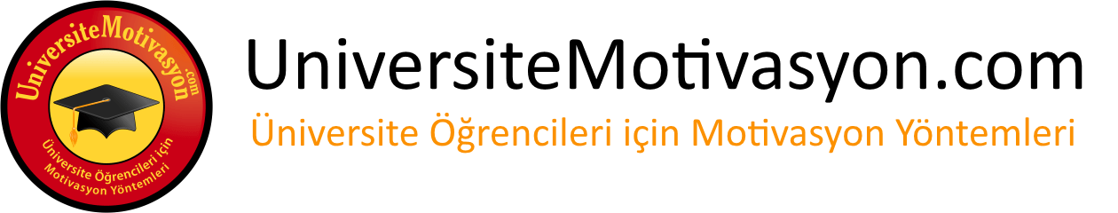 UniversiteMotivasyon.com