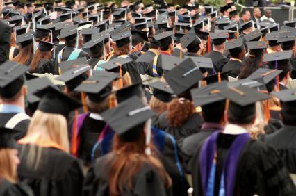 Sabancı Üniversitesi Öğrencilerinin Tercih Ettiği Motivasyon Yöntemleri