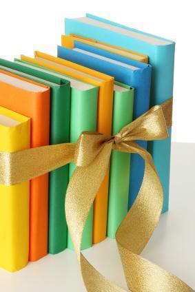 Motivasyon ile İlgili Kaynaklar ve Kitaplar