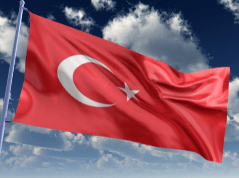 Motive Edici Filmler - Türkiye'den Öuküler