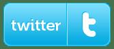 UniversiteMotivasyon.com'u Twitter'dan takip ediniz!